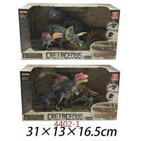 Набор Динозавров 4402-1 в кор.