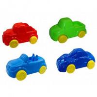 Автомобиль Машинки-малышки И-1781