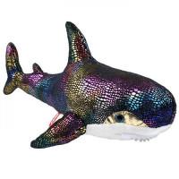 Акула AKL01BCH