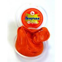 Тянучка оранжевый Р1346