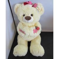 Медведь 41см 141-322Р