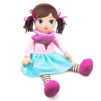 Кукла София KUKL1