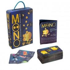 Игра Mono 30809