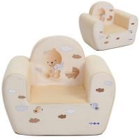 Мебель Кресло МиМиМи Крошка Би PCR317-03