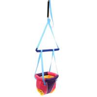 Прыгунки 3в1 Baby Jump Maxi /ТабиTi/ №5