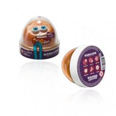 Жвачка для рук Nano gum LOVE IS 50гр