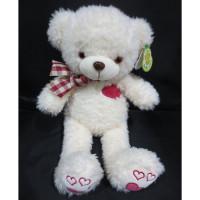 Медведь 30см 141-722M