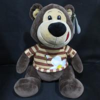 Медведь 26 см 141-674O