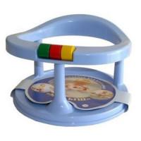 Сиденье для ванны на присосках С117
