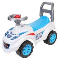 Автомобиль для прогулок Полиция Т7426