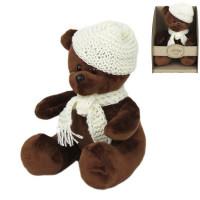 Медведь М523