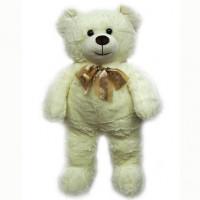 Медведь с бантом 103см. 2074/МЛ/103